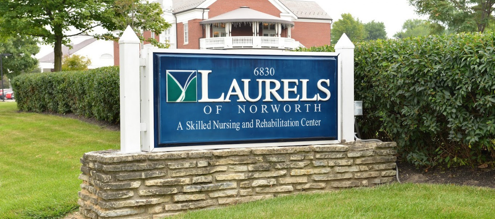 The Laurels of Norworth